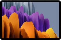 Samsung Galaxy Tab S7+ Wi-Fi 128 ГБ