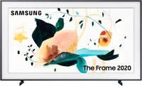 "Samsung 32"" серия The Frame QLED 2020 LS03T"