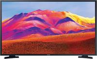 "Samsung 43"" серия 5 FHD Smart TV T5300"