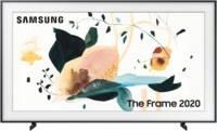 "Samsung 75"" серия The Frame QLED 4K Smart LS03T"