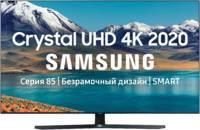 "Samsung 55"" серия 8 Crystal UHD Smart TV TU8500"