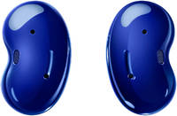 Samsung Galaxy Buds Live синие