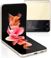 Samsung Galaxy Z Flip3 5G 128 ГБ (обновленный усилитель)