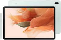 Samsung Galaxy Tab S7 FE Wi-Fi 64 ГБ