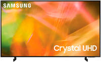 "Samsung 85"" серия 8 UHD 4K Smart TV AU800"