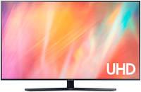 "Samsung 55"" серия 7 UHD 4K Smart TV 2021 AU7570"