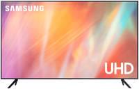 "Samsung 65"" серия 7 UHD 4K Smart TV AU7100"