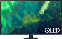 "Samsung 75"" серия 7 QLED 4K Smart TV 2021 Q77A"
