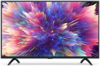 Телевизор Xiaomi Mi TV 4A 1GB + 8GB (EAC) (32 дюйма) (L32M5-5ARU)
