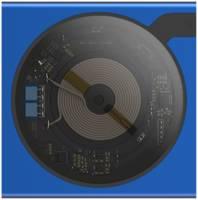 Беспроводное зарядное устройство VH Wireless Charger Exploration Edition C04