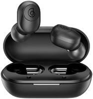 Беспроводные наушники HAYLOU GT2S True Wireless Earbuds