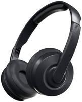 Беспроводные наушники Skullcandy Cassette Wireless On-Ear Headphones (EAC, ) (S5CSW)