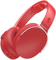 Беспроводные наушники Skullcandy Hesh 3 Wireless Over-Ear Headphone (EAC, ) (S6HTW)