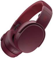 Беспроводные наушники Skullcandy Crusher Wireless Immersive Bass Headphones (EAC, ) (S6CRW)