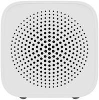 Портативная колонка Xiaomi Mi Bluetooth Speaker Portable (XMYX07YM)