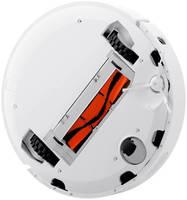 Робот-пылесос Xiaomi Mi Robot Vacuum Cleaner Global SDJQR02RR