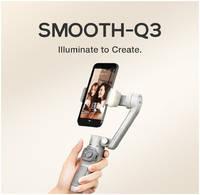 Стабилизатор Zhiyun Smooth-Q3