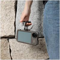 Клетка SmallRig 2777 для iPhone 11 Pro Max (байонет 17мм)