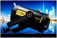Осветитель Godox FV150 с функцией вспышки 27540