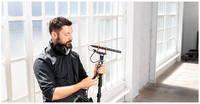Микрофон RODE NTG5 Kit G2782