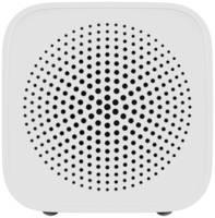 Портативная колонка Xiaomi Bluetooth Mini Speaker Белая XMYX07YM