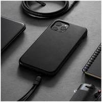 Чехол Nomad Rugged case MagSafe для iPhone 12/12 Pro NM01966685