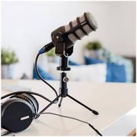 Микрофон RODE PodMic G1477