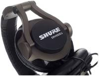 Наушники Shure SRH550 DJ