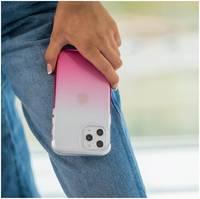 Raptic (X-Doria) Чехол Raptic Air для iPhone 12 Pro Max градиент 491600
