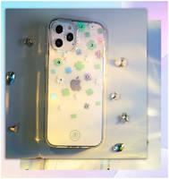 Чехол Kingxbar Lucky для iPhone 12 mini Clover Kingxbar IP 12 5.4