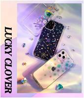 Чехол Kingxbar Lucky для iPhone 12 mini Zodiac Kingxbar IP 12 5.4