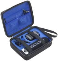 Чехол Zoom CBF-1SP для рекордера F1-SP
