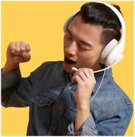 Гарнитура Xiaomi K-song Headset NDZ-18-AI