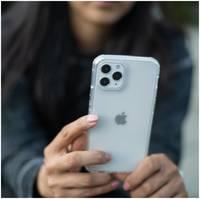 Raptic (X-Doria) Чехол Raptic Clear для iPhone 12/12 Pro 490061