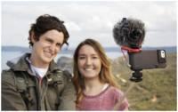 Микрофон RODE VideoMicro F8741