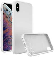 Чехол RhinoShield SolidSuit для iPhone Xs SSA0108453