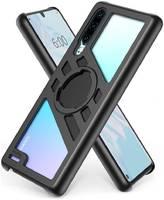 Клетка SmallRig CPH2430 для Huawei P30