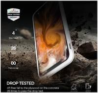 Чехол VRS Design Damda Glide Shield для iPhone 11 Pro - 907520