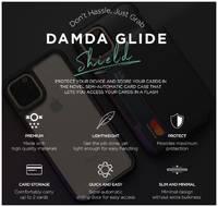 Чехол VRS Design Damda Glide Shield для iPhone 11 Pro Max - 907686