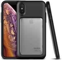 Чехол VRS Design Damda High Pro Shield для iPhone X/XS Misty 906909
