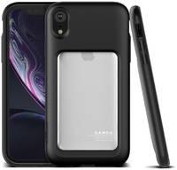 Чехол VRS Design Damda High Pro Shield для iPhone XR Misty 906921