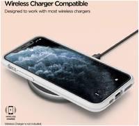 Чехол VRS Design Damda High Pro Shield для iPhone 11 907588