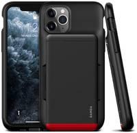 Чехол VRS Design Damda Glide Shield для iPhone 11 Pro Matt 907513