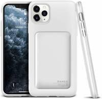 Чехол VRS Design Damda High Pro Shield для iPhone 11 Pro 907504