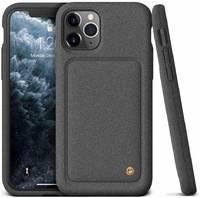 Чехол VRS Design Damda High Pro Shield для iPhone 11 Pro Sand Stone 907505