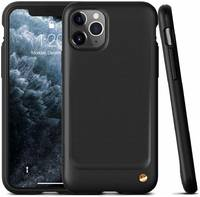 Чехол VRS Design Damda Single Fit для iPhone 11 Pro 907500