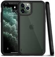 Чехол VRS Design Damda Crystal Mixx для iPhone 11 Pro 907501