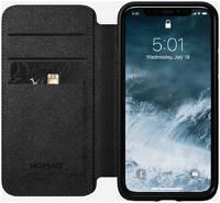 Чехол-кошелек Nomad Rugged Folio для iPhone 11 Pro NM21WR0000