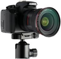 Светофильтр K&F Concept 72 мм Nano L MCUV KF01.1210