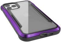 Raptic (X-Doria) Чехол X-Doria Defense Shield для iPhone 11 Pro 484398